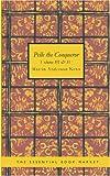 Pelle the Conqueror, Martin Anderson Nexo, 1426494106
