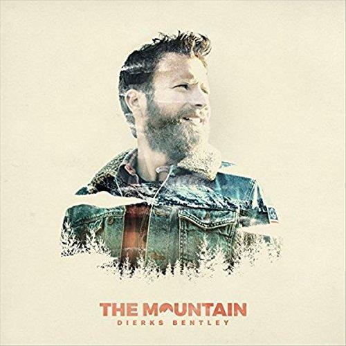 Mountain Record - The Mountain [2 LP]