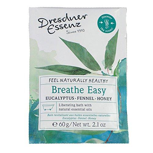 Eucalyptus Herbal Bath - 7