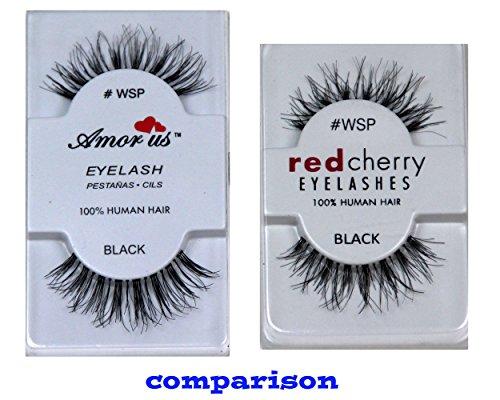 Buy wispy lashes