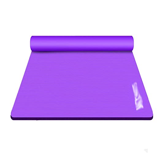 Colchoneta de yoga Colchoneta de yoga / colchoneta de gimnasia ...