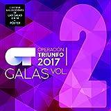 Las Galas Vol. 2