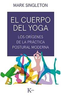 YOGA. Inmortalidad y Libertad.: Amazon.es: Mircea. Eliade ...