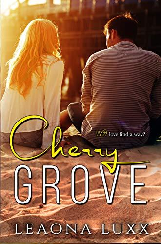 Lea Cherry - Cherry Grove