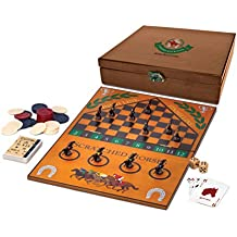 WE Games Grand National Horse Race Game