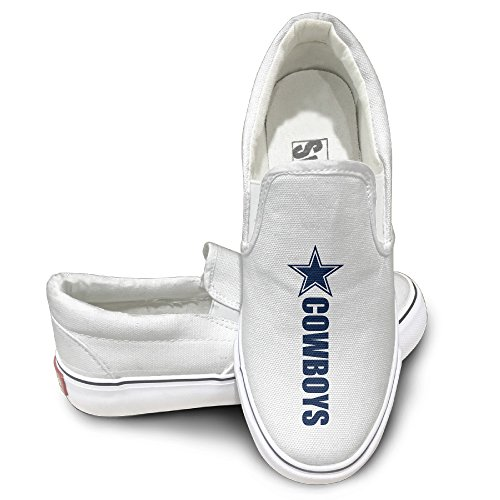 [HYRONE Dallas Star Boys Design Sport Shoes Baseball White] (Custom Costumes Makers Los Angeles)