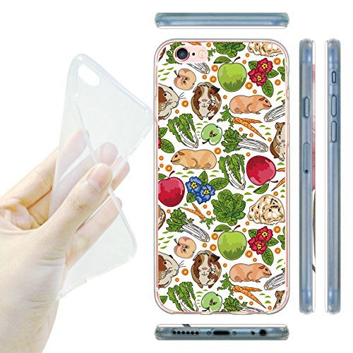 guinea-pigs-carrots-lettuce-limited-edition-soft-silicone-phone-case-for-samsung-galaxy-and-iphone-i