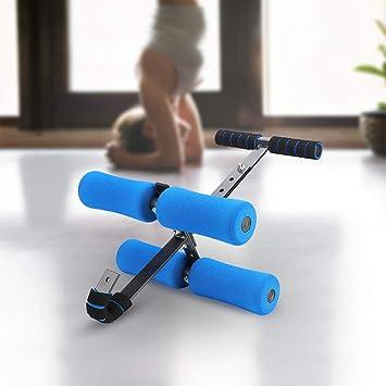 GOTOTOP Calentador de inversión antigravedad para Gym Yoga ...