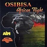 African Flight by Osibisa (1995-11-21)
