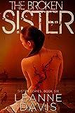 The Broken Sister (Sister Series, #6)