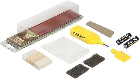 P B27691. Kit de r/éparation pour surfaces en stratifi/é et bois 1 pi/èce CON/