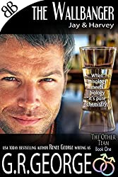 The Wallbanger (The Other Team Book 1)