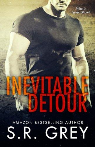 Read Online Inevitable Detour: Inevitability #1 (Volume 1) pdf