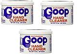 Goop Hand