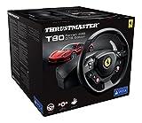 THRUSTMASTER T80 Ferrari 488 GTB Edition Racing