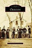 Oregon (Images of America)