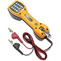 Fluke Networks TS30 Series Telephone Test Set