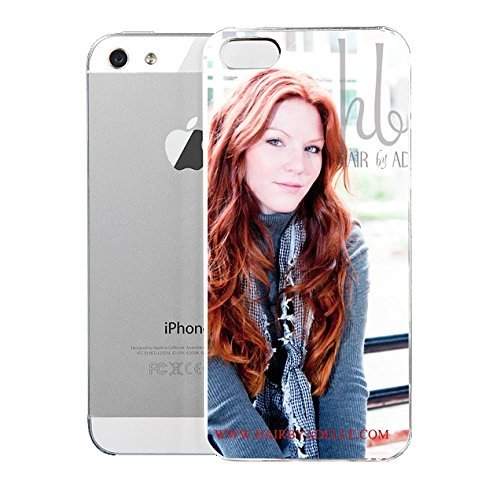 meniang-jone-iphone-5s-cover-case-balayaqe-hair-color-in-bocsl-greenville-sc-salon-adelle-mathematic