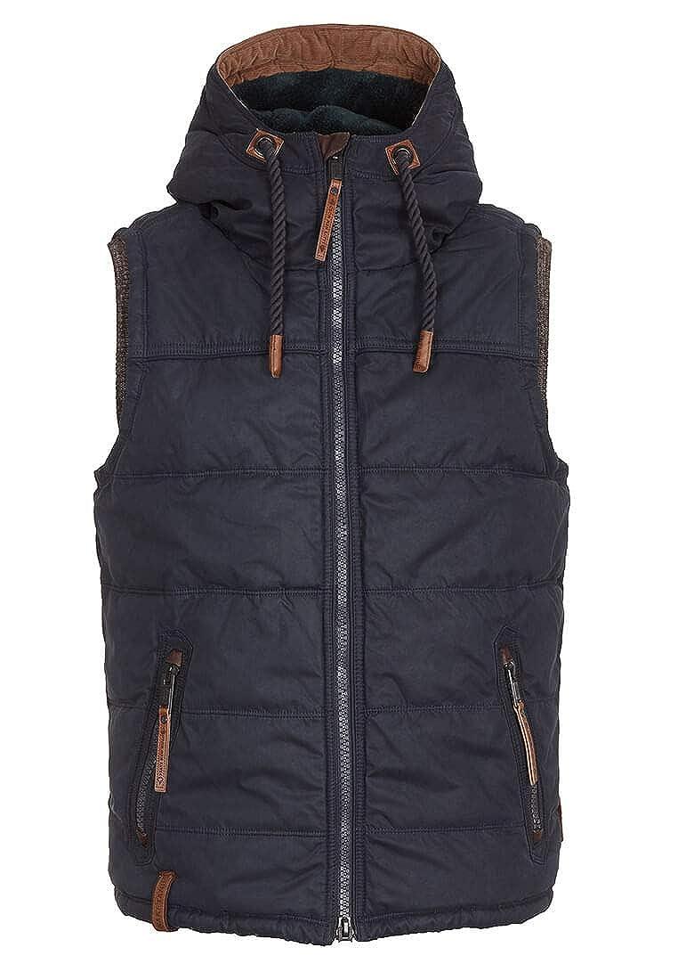 d70e815731ed Jacken, Mäntel   Westen   Online-Shopping für Bekleidung, Schuhe ...