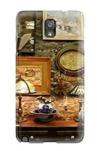 Case Cover Room/ Fashionable Case For Galaxy Note 3