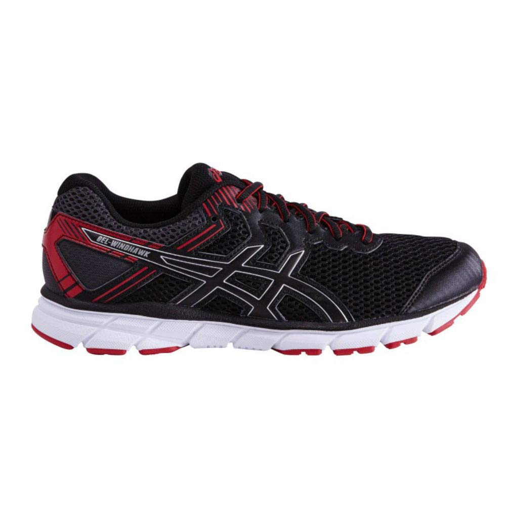 4cf1513a41d ASICS GELWINDHAWK Men s Jogging Shoes  Amazon.co.uk  Shoes   Bags