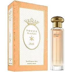 Tocca Fragrance Spray - Stella - 0.68 oz