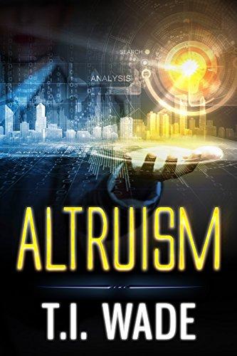 Download Altruism Pdf