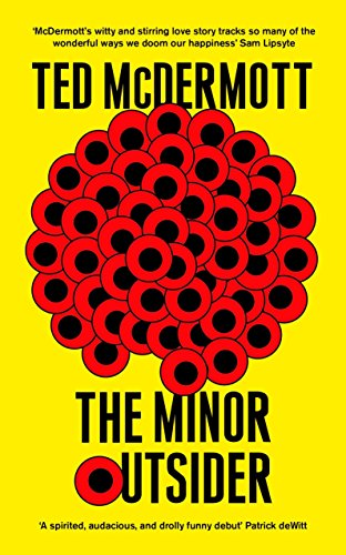 The Minor Outsider ()