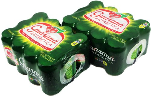guarana-antarctica-350ml-1183-floz-pack-of-24