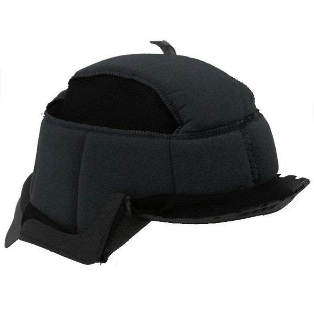 Hjc Helmets Rpha 10 Liner 12Mm Xlg