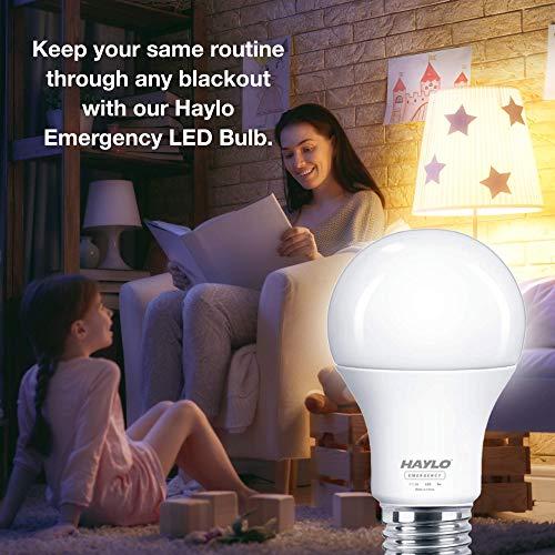 Buy led work emergency lights