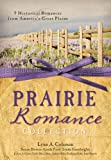 Best Barbour Publishing Company Book Collections - The Prairie Romance Collection: 9 Historical Romances from Review