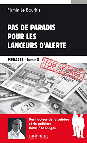 Secrets davocats (Documents) (French Edition)