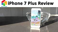Amazon.com: Apple iPhone 7 Plus 32GB Unlocked GSM 4G LTE ...