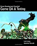 Game Development Essentials: Game Qa & Testing (Game Development Essentials) (Paperback) - Common