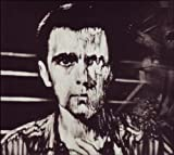 """Originally released in 1980. Remastered in 2002. Peter Gabriel's third eponymous album finds him crafting work that's artier, stronger, more song oriented than before. Consider its ominous opener, the controlled menace of """"Intruder."""" He's never found..."""