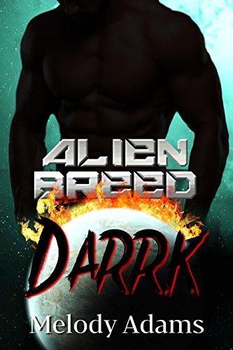 Darrk (Alien Breed 18) (German Edition)