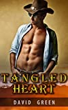 img - for TANGLED HEART book / textbook / text book