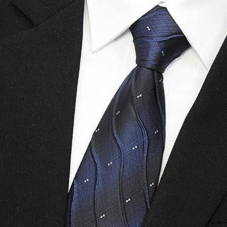 Corbata/Traje de Hombre Corbata de Negocios/Ancho 8 cm/Boda Novio ...