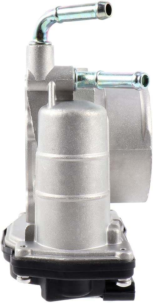 2008-2013 Nissan Rogue 2.5L 2007-2012 Nissan Sentra 2.5L with ...
