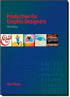 Indesign cc visual quickstart guide sandee cohen 9780321929570 production for graphic designers 5th edition fandeluxe Images