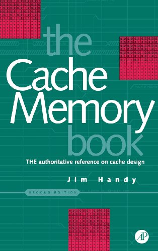 cache-memory-book-the-second-edition-the-morgan-kaufmann-series-in-computer-architecture-and-design