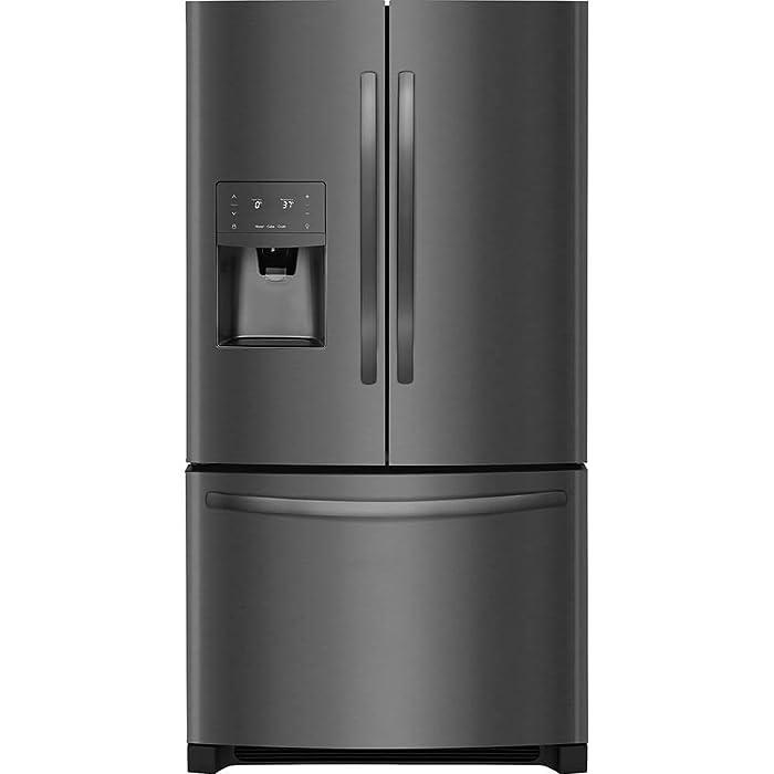 The Best True Refrigerator Shelf Clips