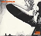 Led Zeppelin - 2 CD Set