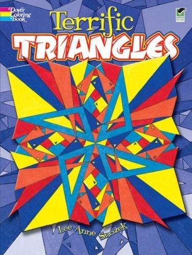 Lees Triangle - 1