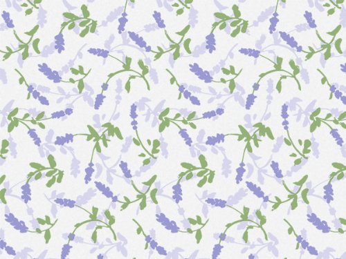 Floral Tissue - Floral Tissue Paper For Gift Wrapping 24 Decorative Sheets 20