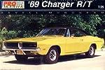 Pro Modeler 1969 '69 Dodge Charger R/T 1:25th Scale Car Model Kit by Pro Modeler by Revell-Monogram
