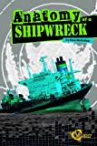 Anatomy of a Shipwreck, Sean McCollum, 1429673672