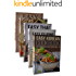 Easy Asian Cookbook Box Set: Easy Korean Cookbook, Easy Filipino Cookbook, Easy Thai Cookbook, Easy Indonesian Cookbook, Easy Vietnamese Cookbook (Korean ... Recipes, Asian Recipes, Asian Cookbook 1)