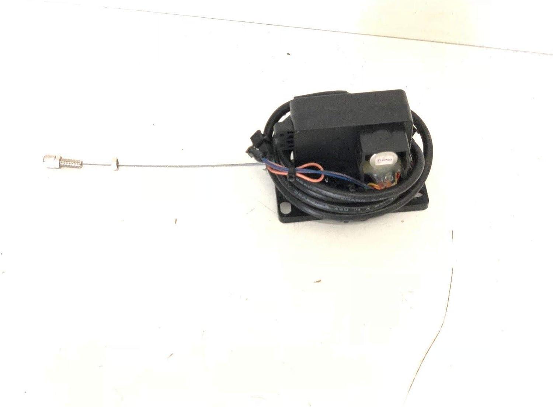LifeCORE Tensor de Freno de Motor de Resistencia Funciona lc950ubs ...